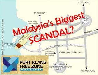 Malaysia_Biggest_ScandalS